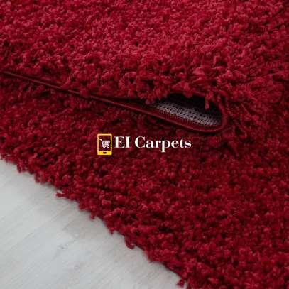 carpets kenya image 2
