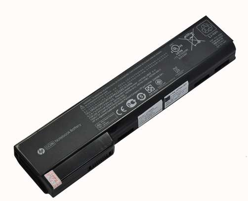 Battery for Hp EliteBook  image 2