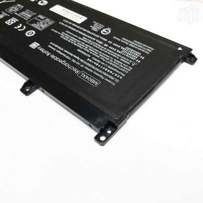 HP Envy X360 M6 for MB04XL Battery image 1
