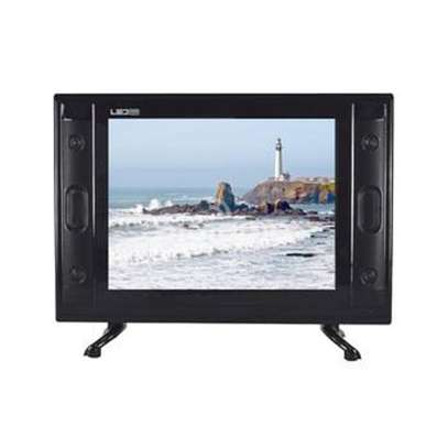 Star X 19 inches Digital TV image 1