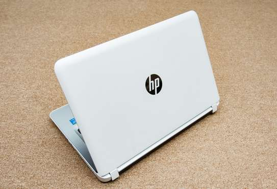In Stock Hp Core i5 2560 Elitebook with DVD writer image 1