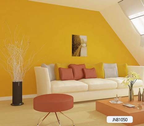 WALL PAPERS FOR YOUR WALL TO STYLE YOUR HOME image 9