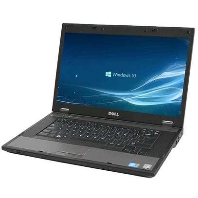 Dell Latitude E5510 Intel Core i5 4GB RAM 250GB HDD 15.6 Inches Display image 3