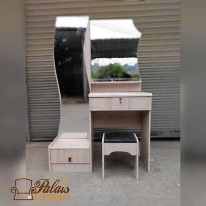 Carina Dressing Table