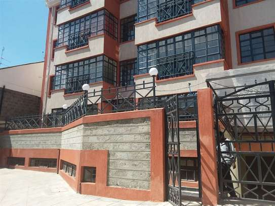 South C - Commercial Property, Flat & Apartment, Commercial Property, Flat & Apartment image 2