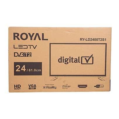 32'' DIGITAL TV ROYAL image 2
