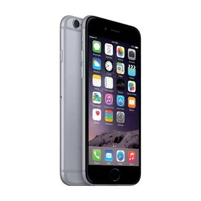 Iphone 6 plus 64gb image 2