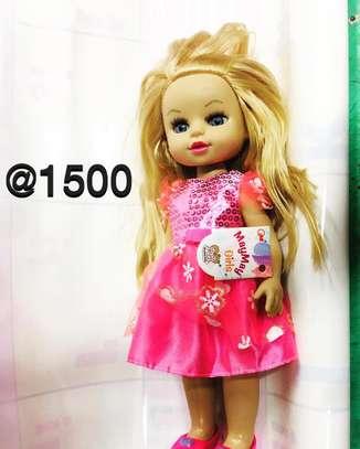 Tempara Toy shop image 11