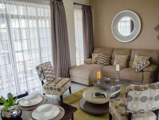 Kitengela - Flat & Apartment image 6