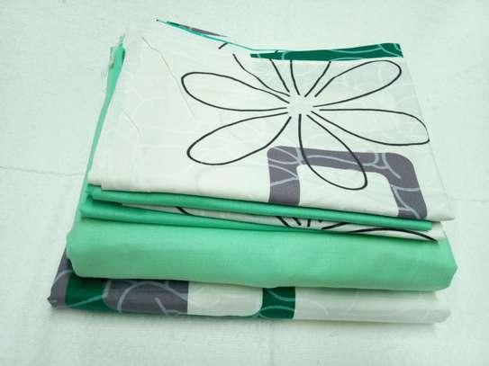 Bed sheets image 7