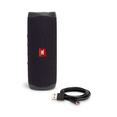 JBL FLIP 5 | Portable Waterproof Speaker