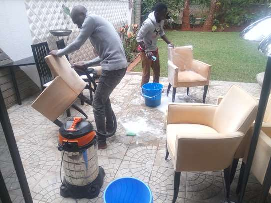 ELLA PROFESSIONAL SOFA SET,CARPET & HOUSE CLEANING SERVICES IN NAIROBI