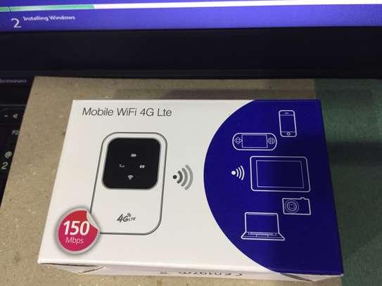Mifi modem image 3