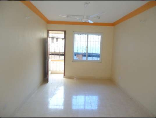 Sale flat 3 bedrooms image 11