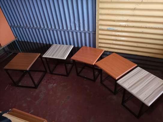 5 in 1 multipurpose minitables image 4