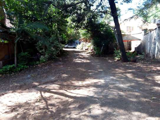 Spring Valley - Commercial Land, Land