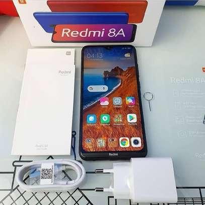 Xiaomi Redmi 8A image 2