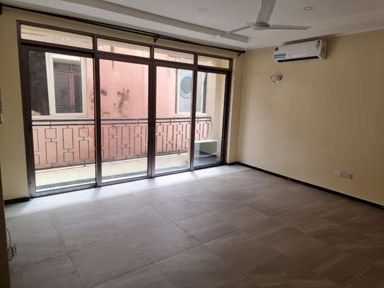 2 br apartment for rent in mtwapa-Kezia Spring. AR70 image 2
