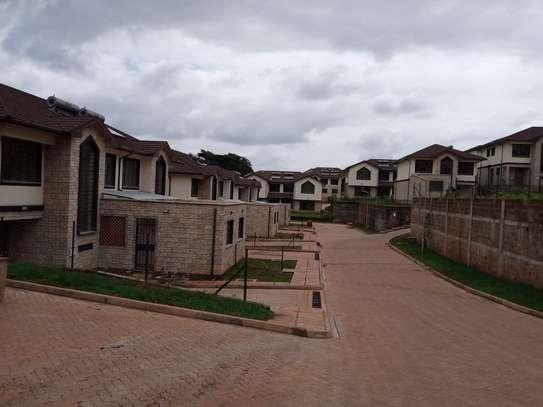 3 bedroom townhouse for sale in Kiambu Road image 6