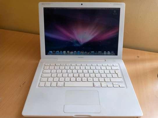 MacBook 4,1 image 3