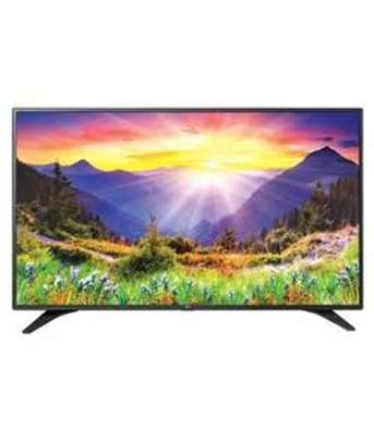 Vision Plus 43 inch Smart TV image 1
