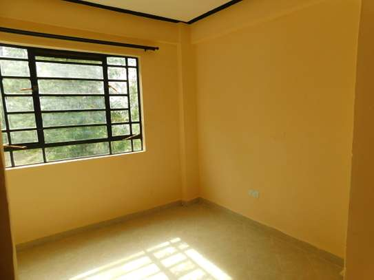 NEWLY BUILT STUDIO ROOM, 2 AND 3 BEDROOMS APARTMENT TO LET IN RUAKA. image 12