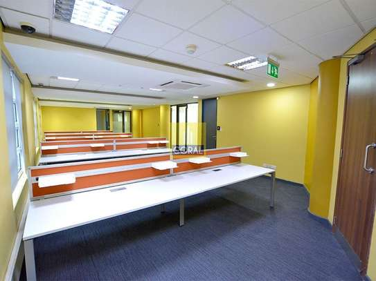 3670 ft² office for rent in Westlands Area image 12