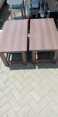 Coffee table (3W)