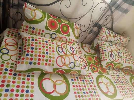 Bedsheets image 14