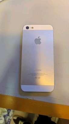 Iphone 5 image 2