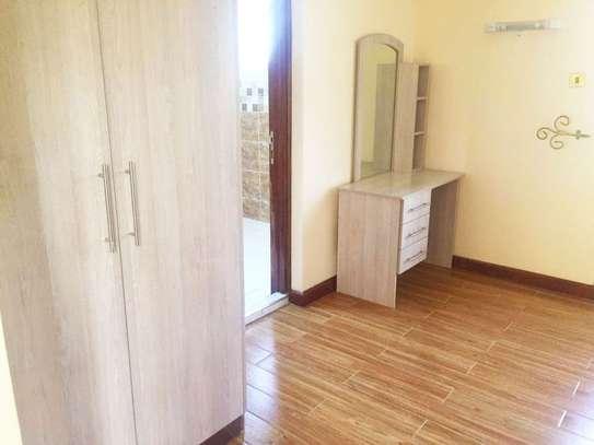 4 bedroom apartment for rent in Karen image 13
