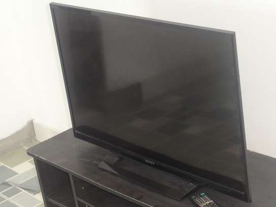 Sony Bravia 32 Inches