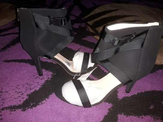 Victoria 3 Inch Heels image 5