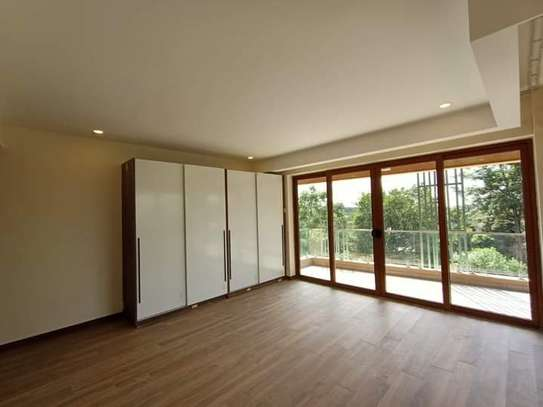 3 bedroom apartment for rent in Spring Valley image 3