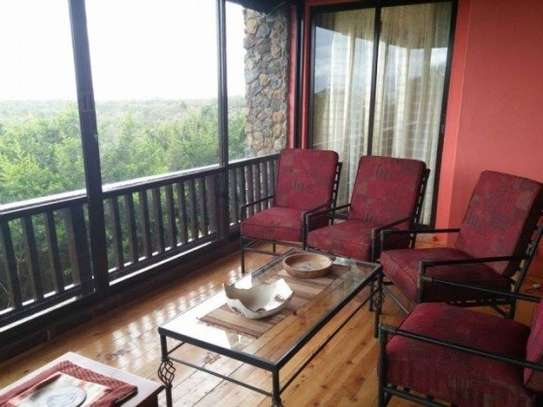 3 bedroom house for sale in Naivasha Town image 5