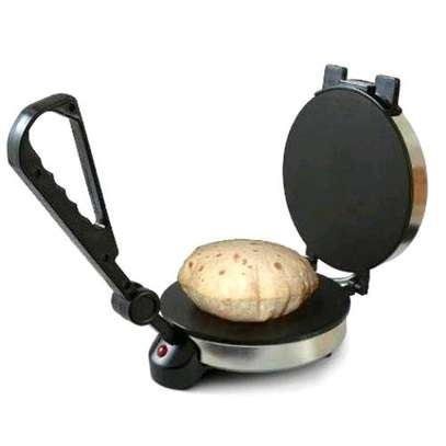 Chapati/Roti Maker image 1