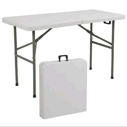 foldable tables image 1