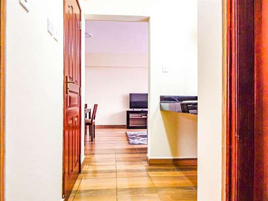 Ruaka - Flat & Apartment image 15