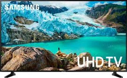 Samsung 43 inch smart Digital tv