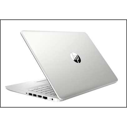 "HP 15.6"" Laptop, AMD A4-9220 QUAD-Core Processor image 2"