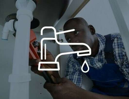 Burst Pipes? Blocked Drain?24 Hour Emergency Plumbing Services Nairobi