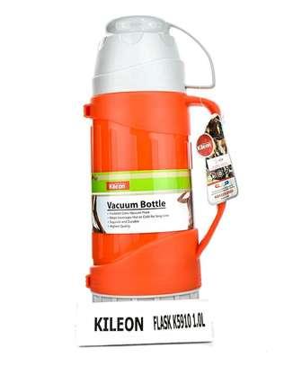 Flasks image 2