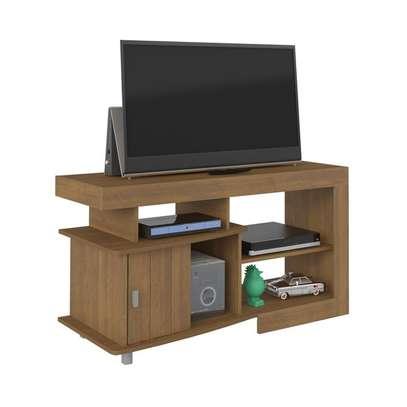 Tv Rack Royal Pine image 4