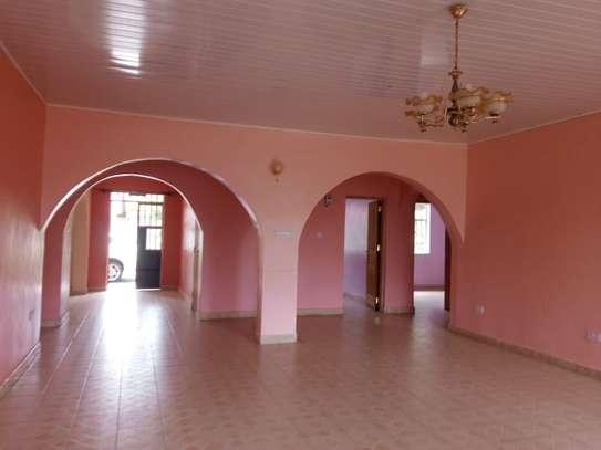 4 Bedroom House for sale in Kahawa Sukari image 3