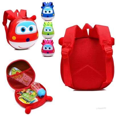 school bags image 1