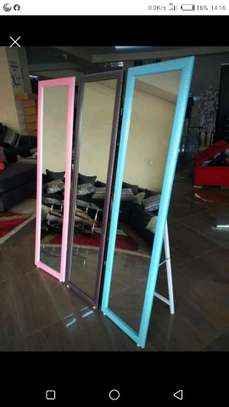 Dressing mirrors image 3