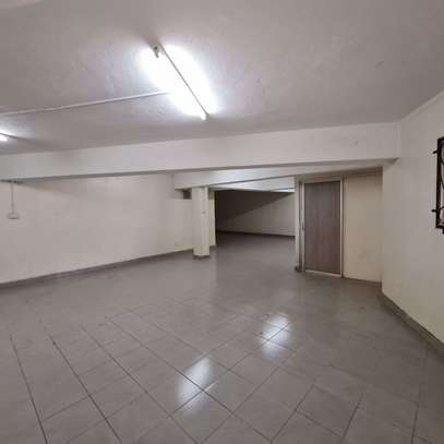 464 m² office for rent in Kilimani image 1