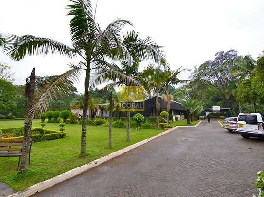 Muthaiga Area - House, Bungalow image 5