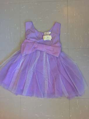 I sell women and children clothes for boys and girls aged 1 to 10 years image 8