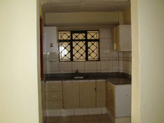 1 Bedroom Apartment available for rent immediately!! image 8